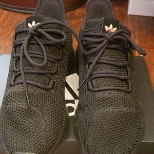 Ladies Adidas